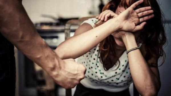 Βολιώτης άρπαξε απ' τα μαλλιά την συζύγό του και της έχωσε το κεφάλι σε ένα κάδο απορριμμάτων
