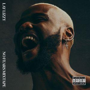 Laylizzy - Velocidade Da Luz (Feat. Deezy)