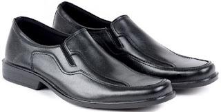 sepatu kerja pria murah,sepatu kerja pria terbaru,sepatu kerja pria keren