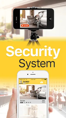 المراقبة Alfred Home Security Camera unnamed+%2837%