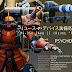 "Custom Build: MG 1/100 Psycho Zaku MS-06R ZAKU II (Reuse ""P"" Device) Ver. Ka"