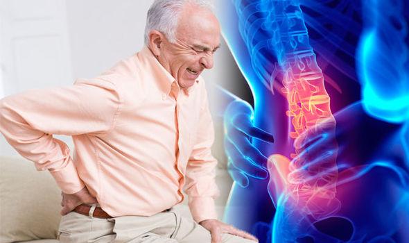 Pengobatan diabetes type 2 dan syaraf kejepit dengan konsep karnus