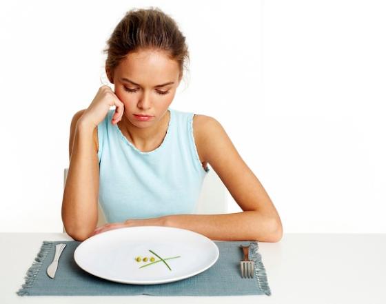 Ketahui 6 Penyebab Tekanan Darah Rendah & Cara Mengatasinya