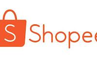 Lowongan PT Shopee International Indonesia - Untuk Lulusan SMA/SMK Juni 2020