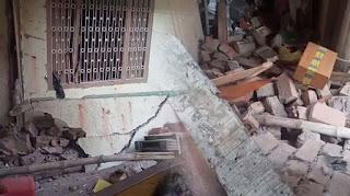 bomb-blast-patna-7-injured