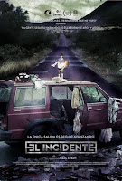 El Incidente