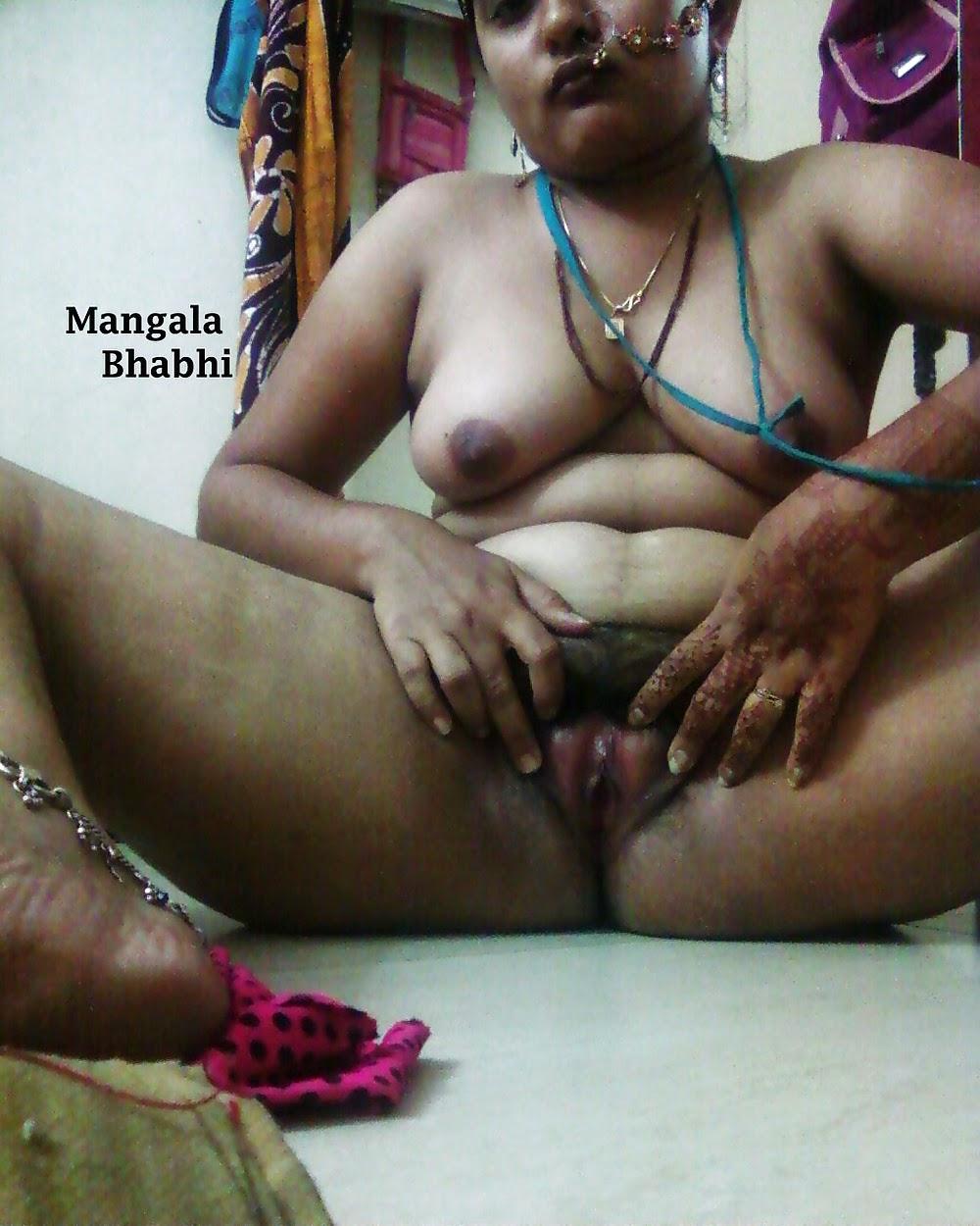 Posnetek Indijskega Seksi Bhabhija