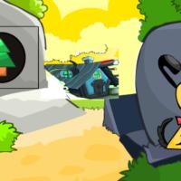 Games2Live - G2L Crazy Land Escape