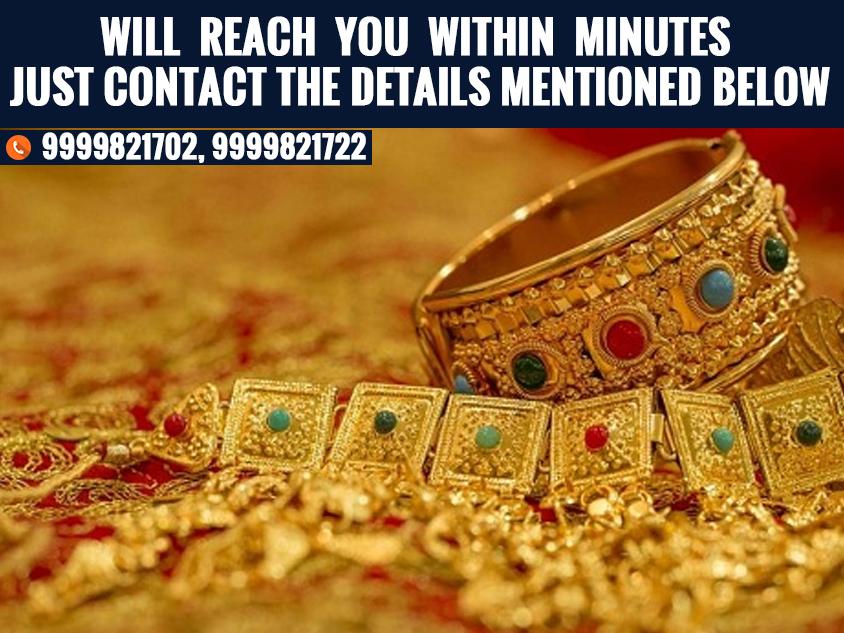 997e3ed876d30 Cash for Gold in Delhi NCR | Gold Buyers Near Me: Tips on easily ...