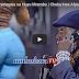 New Video|Joti episode 3|Watch/Download Now