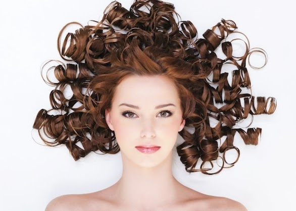 How to have healthy hair? Top 8 Winter Hair Care Tips