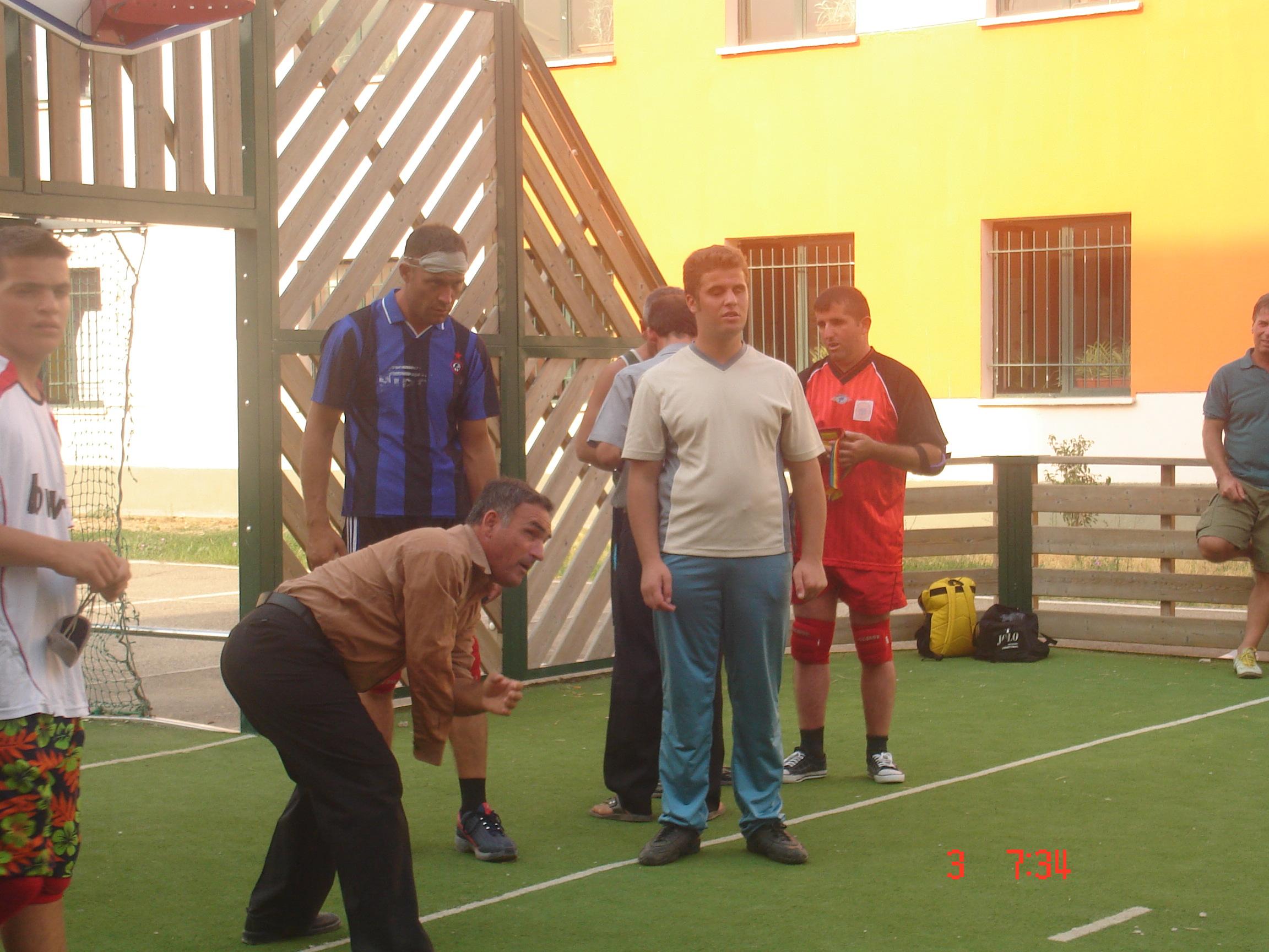 FOTO 2 nga trajnimi