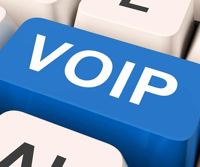 Web Hosting, Web Hosting Reviews, Compare Web Hosting, Hosting Guides