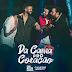 [News]Ciro Netto & Manuel lançam música com Guilherme & Benuto