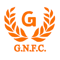 GNFC Recruitment for Additional General Manager (Finance) Post 2019