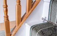 √√ Cost To Carpet Stairs Home Interior Exterior Decor Design   Cost To Carpet Stairs   Stair Railing   Handrail   Carpet Runners   Carpet Flooring   Anderson Tuftex