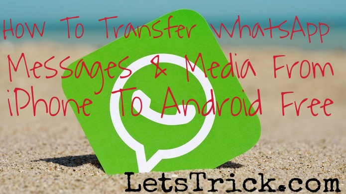 Transfer-whatsapp-messages-iphone-android