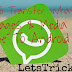 Transfer Whatsapp Messages And Media From iPhone To Android Free.