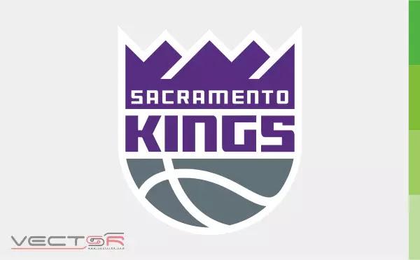 Sacramento Kings Logo - Download Vector File CDR (CorelDraw)