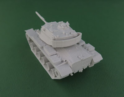 M60 Patton picture 8