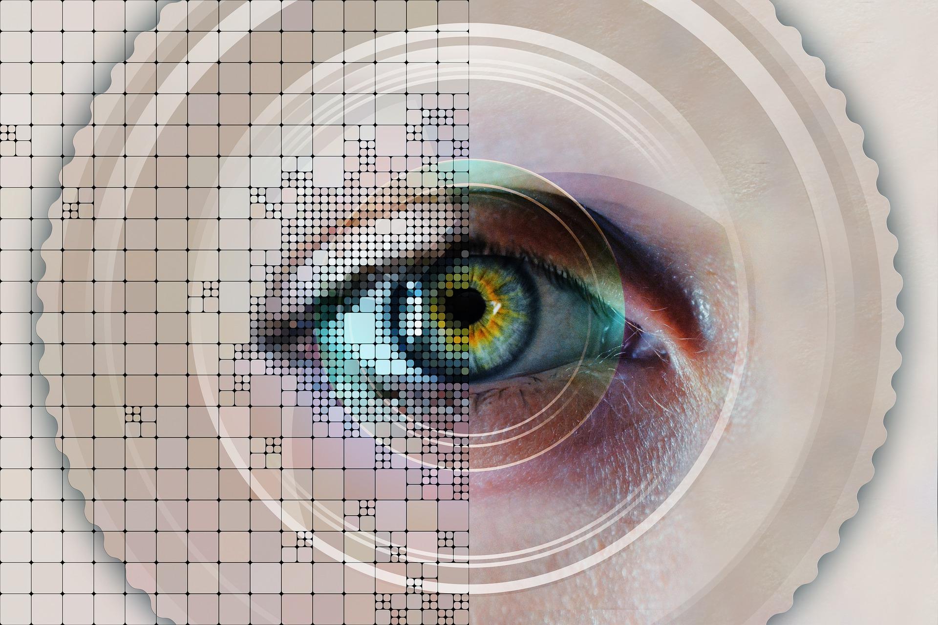 Pangiam acquires verScan biometrics system for travel