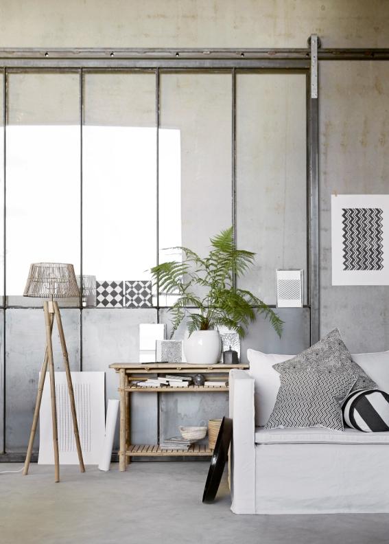 ya es verano en tine k home it is summer in tine k home. Black Bedroom Furniture Sets. Home Design Ideas
