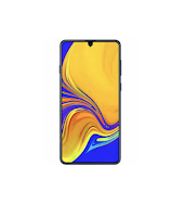 Samsung Galaxy A30 USB Drivers