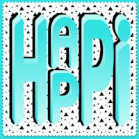 Happi Baby