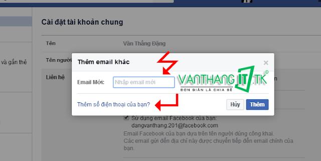 Hack - Rip - Report  trên Facebook