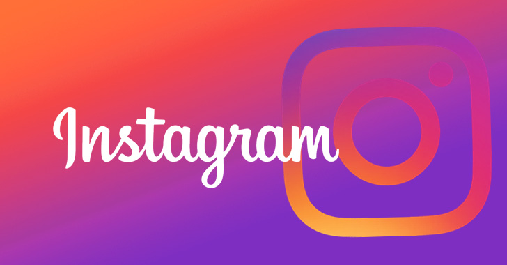 Facebook Stored Millions of Instagram Users' Passwords in Plaintext