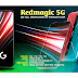 Redmagic 5G - Most Powerful Device Till Now