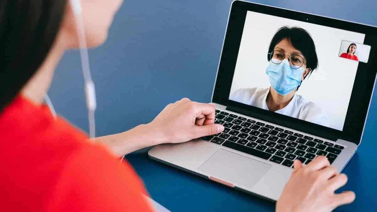Sites para médicos