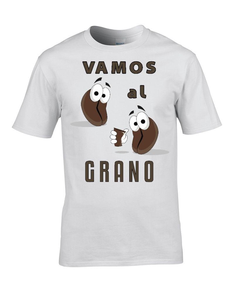 http://www.lacamisetaoriginal.com/frases/vamos-grano-p-7211.html