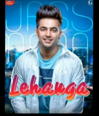 Lehanga -LyricsJass Manak Lyrics