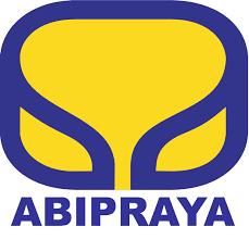 PT Brantas Abipraya (Persero)
