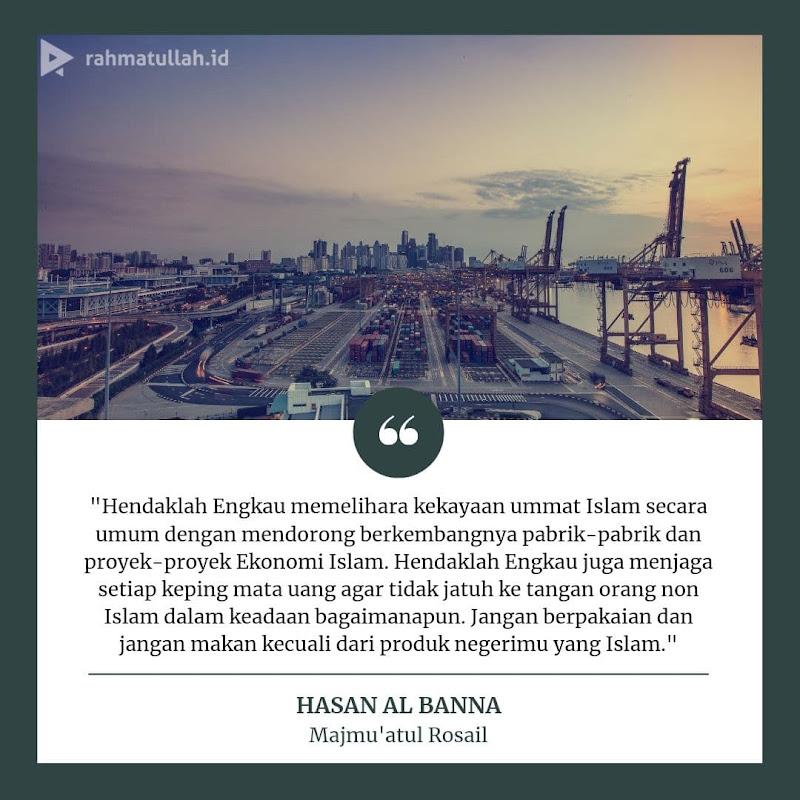 quotes-ekonomi-islam-04