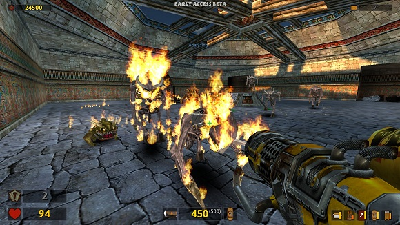 serious-sam-classics-revolution-pc-screenshot-4