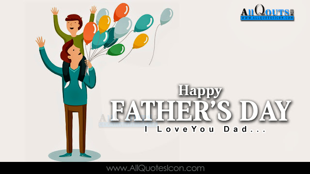 English-Fathers-Day-Images-and-Nice-English-Fathers Day-Day-Life-Quotations-with-Nice-Pictures-Awesome-English-Quotes-Motivational-Messages