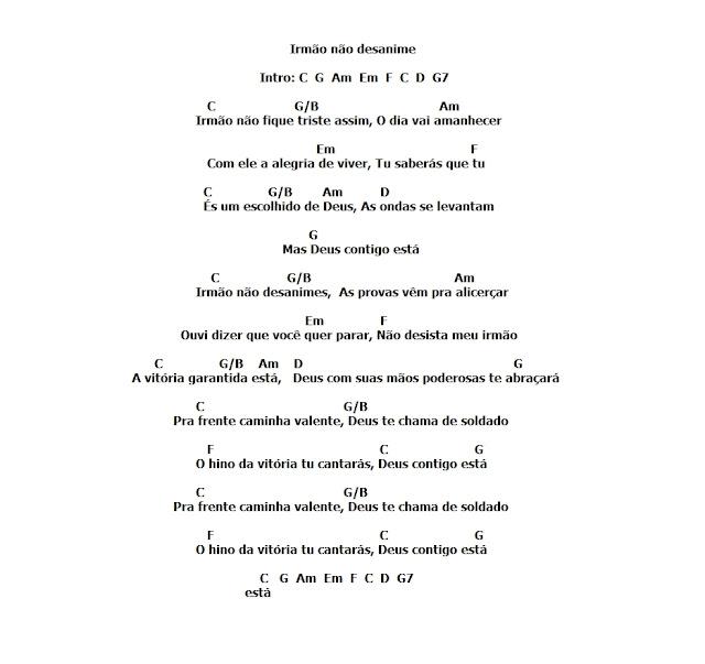 https://www.hinariocifrado.com/2019/10/irmao-nao-desanime-hinos-avulsos-ccb.html