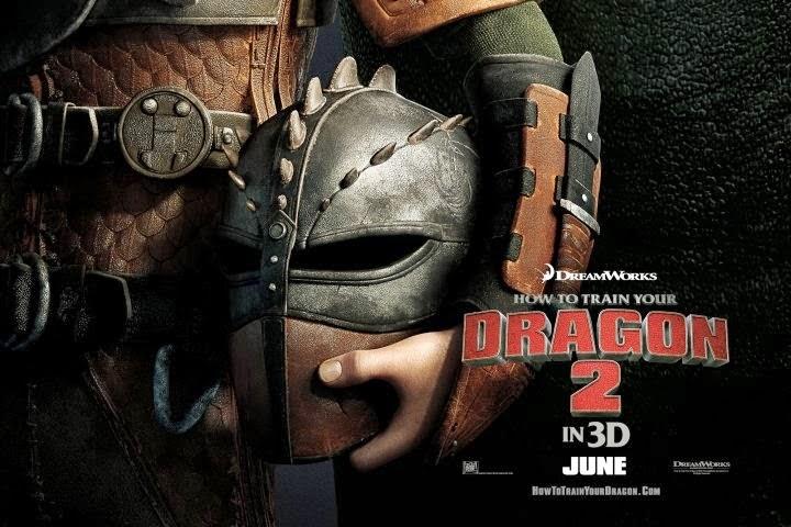 dara and dragon relationship 2014 movies