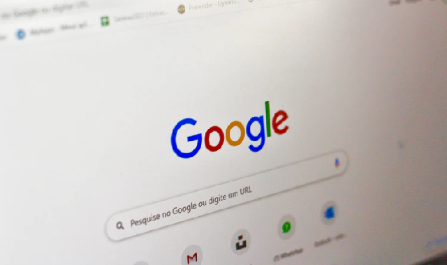 Google Chrome launches a new incognito mode update