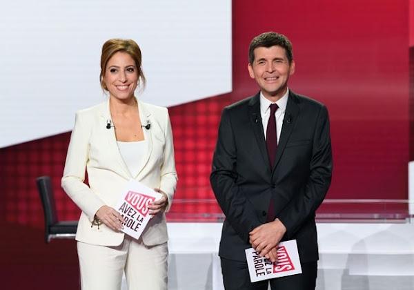 """France 2 annule une émission en banlieue parce que """"la police ne peut pas assurer la sécurité"""""""