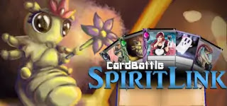 Card Battle Spirit Link PC Game