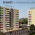Počinje gradnja novog DELTA kvarta u Lukavcu