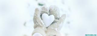 Hangi Mevsimde Aşk Yaşanır