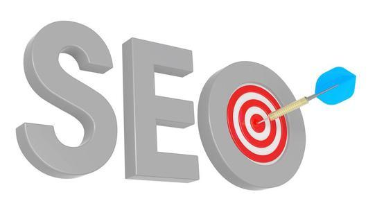 Which Aspects of SEO Optimization Site Should Start ?