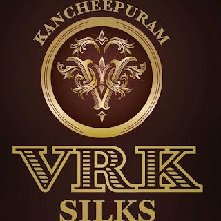 VRK Silks