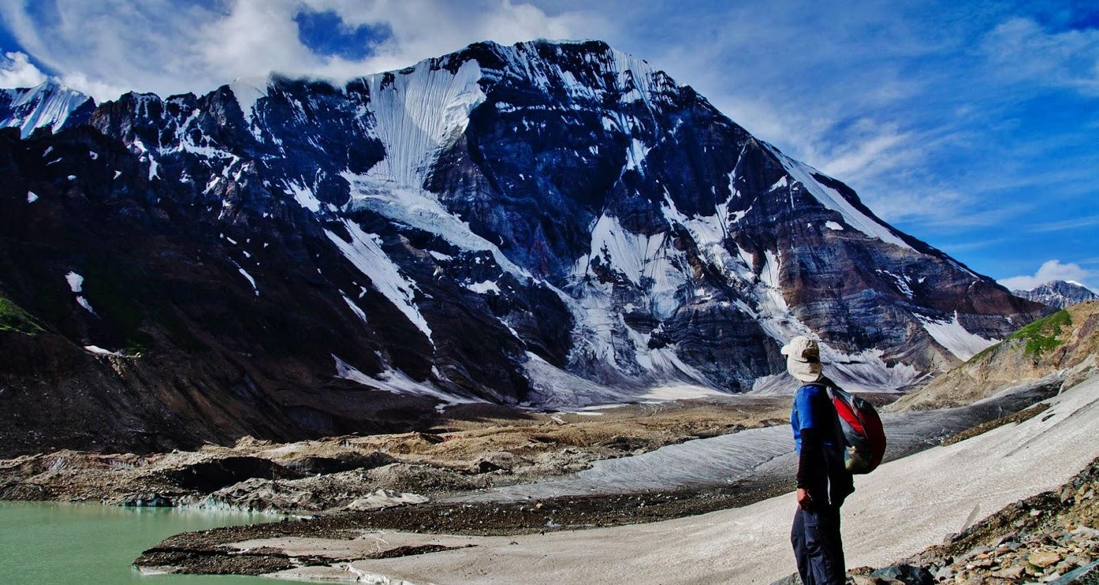 Warwan-Valley-travelandtreasures-Trekking-in-Kashmir