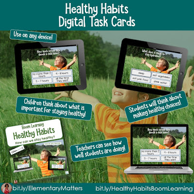 https://www.teacherspayteachers.com/Product/Healthy-Habits-BOOM-Learning-Digital-Task-Cards-5325118?utm_source=blog%20post%20for%20corona&utm_campaign=healthy%20habits%20boom