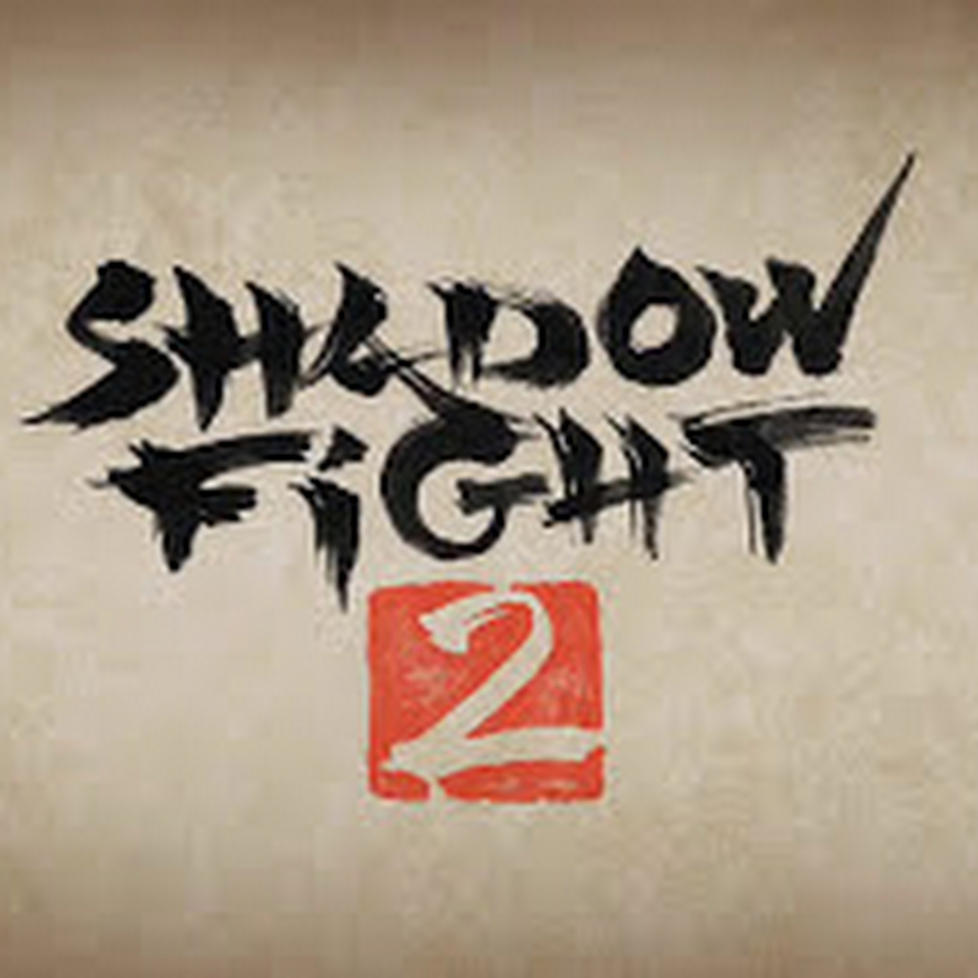 How to Update Modded Shadow Fight 2 and Download Shadow Fight 2 V2.7.1 Update Package
